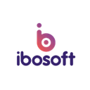IBOSOFT Development